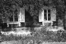 Ąžuolinis namas Girelės kaime