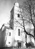 Videniškių bažnyčia