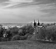 Balninkų bažnyčia