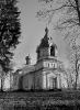 Inturkės cerkvė