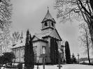 Bijutiškio bažnyčia