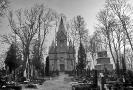 Skudutiškio bažnyčia ir varpinė