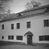 Videniškių vienuolynas