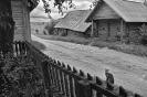 Vaikštėnų kaime