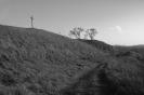Piliakiemio piliakalnis