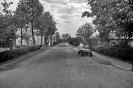 Ažubalių gatvė
