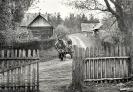 Puvočių kaime