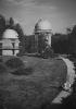Astronomijos observatorija